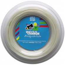 WeissCannon Mosquito bite weiss 200 Meter Rolle