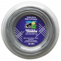 WeissCannon Silverstring 200 Meter Rolle