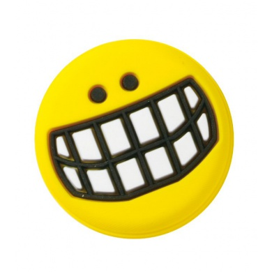 Wilson Schwingungsdämpfer Big Teeth