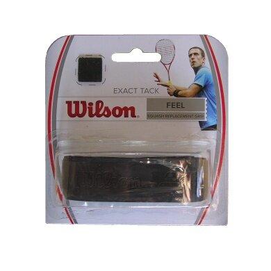 Wilson Exact Basisband schwarz