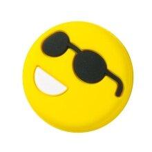 Wilson Schwingungsdämpfer Sunglasses