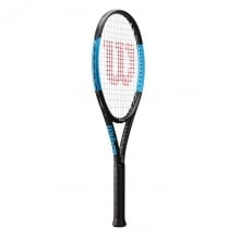 Wilson Ultra Power 100in/284g Allround-Tennisschläger - besaitet -