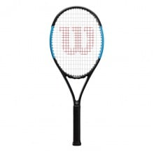 Wilson Ultra Power 100 2020 Tennisschläger - besaitet -