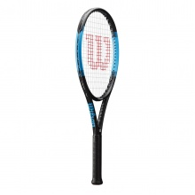 Wilson Ultra Power 105 2020 Tennisschläger - besaitet -