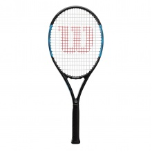Wilson Ultra Power Pro 105in/275g Tennisschläger - besaitet -