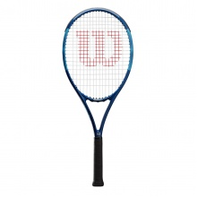 Wilson Ultra Power Team 103 2020 Tennisschläger - besaitet -