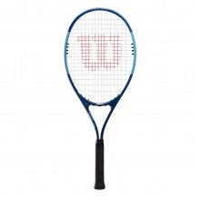 Wilson Ultra Power XL 112 2020 Tennisschläger - besaitet -