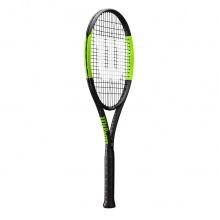 Wilson Blade Feel 100in/286g Tennisschläger - besaitet -