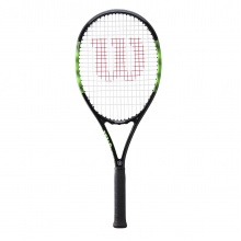Wilson Blade Feel Team 103in/275g Tennisschläger - besaitet -