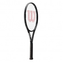 Wilson Pro Staff Precision 100in/305g Tennisschläger - besaitet -