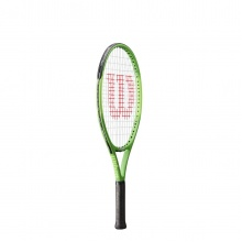 Wilson Blade Feel 23 2020 Juniorschläger - besaitet -