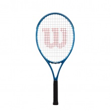 Wilson Ultra Team 25 2020 Juniorschläger - besaitet -