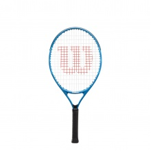 Wilson Ultra Team 23 2020 Juniorschläger - besaitet -