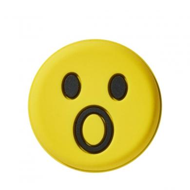 Wilson Schwingungsdämpfer Emoji Oooh - 1 Stück