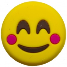 Wilson Schwingungsdämpfer Emoji Friendly - 1 Stück