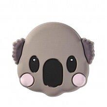 Wilson Schwingungsdämpfer Tiere Koala - 1 Stück