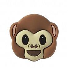 Wilson Schwingungsdämpfer Tiere Affe - 1 Stück