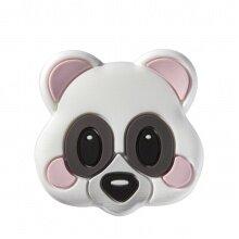 Wilson Schwingungsdämpfer Tiere Panda - 1 Stück