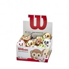 Wilson Schwingungsdämpfer Tiere - 50 Stück Box