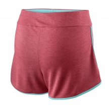 Wilson Short Core 3.5 2019 beere Girls