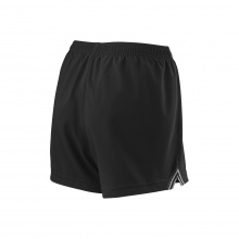 Wilson Short Team 3.5 2018 schwarz Damen