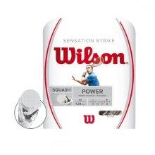 Wilson Sensation Strike Squashsaite