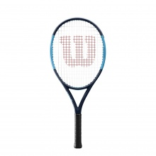 Wilson Ultra 25 2018 Junior MUSTEREXEMPLAR - besaitet -