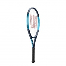 Wilson Ultra 25 Juniorschläger - besaitet -
