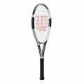 Wilson Hammer H6 Tennisschläger - besaitet -