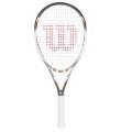 Wilson Two 110 2015 Tennisschläger - besaitet -
