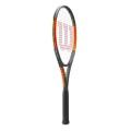 Wilson Burn 100 CV 2017 Tennisschläger - unbesaitet -