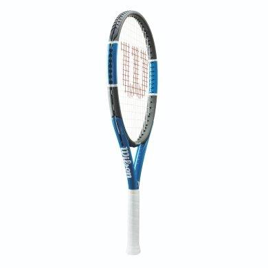 Wilson Triad Three 2017 Tennisschläger - unbesaitet -