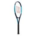 Wilson Ultra 100 UL 2018 Tennisschläger - besaitet -