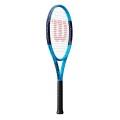 Wilson Ultra 100 L 2018 Reverse Tennisschläger - unbesaitet -