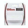 Wilson True Grip 1.9mm Basisband weiss