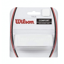 Wilson True Grip 1.9mm Basisband weiss
