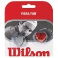 Wilson Schwingungsdämpfer Herz 2er