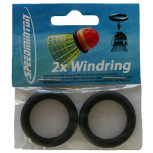 Speedminton ® Windring 2er