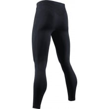 X-Bionic Energy Accumulator 4.0 Pant Long schwarz Herren