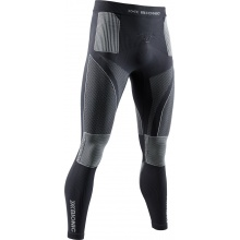 X-Bionic Energy Accumulator 4.0 Pant Long charcoal/grau Herren