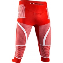 X-Bionic Energy Accumulator 4.0 Patriot 3/4 Pant Schweiz Herren