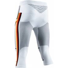 X-Bionic Energy Accumulator 4.0 Patriot 3/4 Pant Deutschland Herren