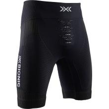 X-Bionic Running Effektor 4.0 Short schwarz/weiss Herren