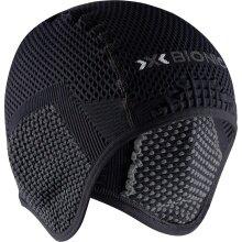 X-Bionic Beanie Bondear Cap 4.0 2019 schwarz