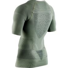 X-Bionic Combat Energizer 4.0 Tshirt olive Herren