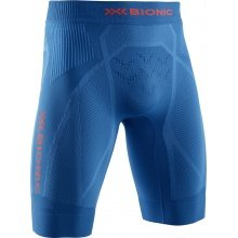 X-Bionic Running The Trick 4.0 Short blau Herren