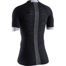 X-Bionic Running The Trick 4.0 Shirt 2019 schwarz Damen