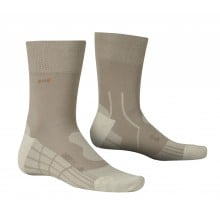 X-Socks Tagessocke Business Liberty beige Herren