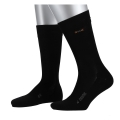 X-Socks Tagessocke Executive schwarz Herren