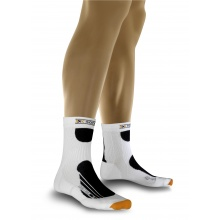 X-Socks Skating Pro weiss Herren